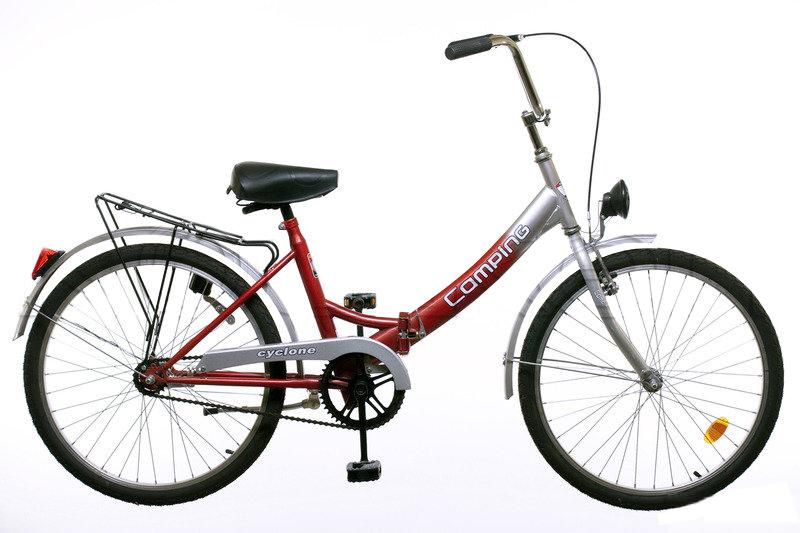 Bicicleta_Koliken_Camping_24