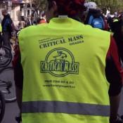 critical_mass_oradea_4