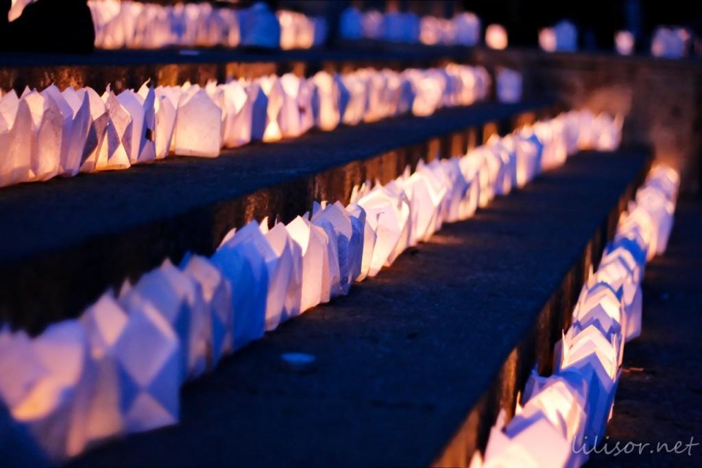 festivalul-luminii-oradea2012-94