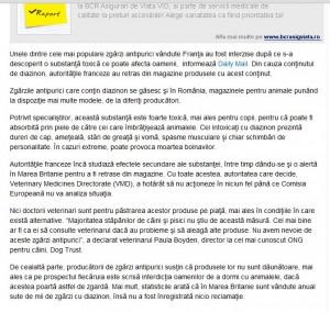 gandul.info