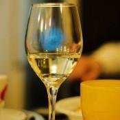 vin alb caloian