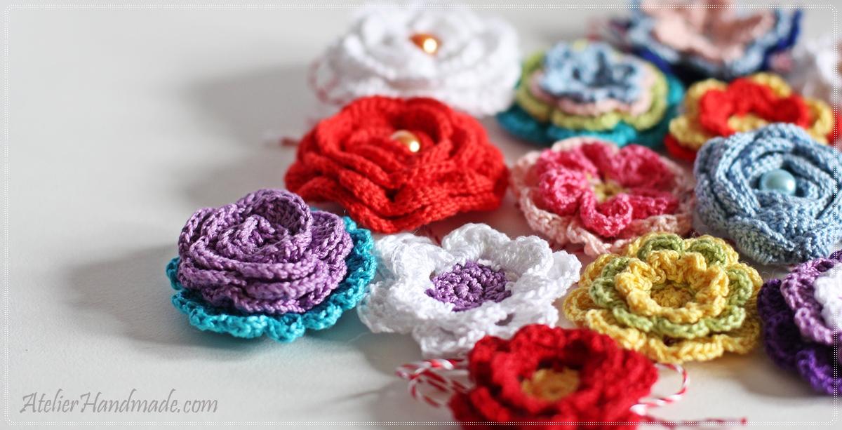 flori-crosetate-martisoare