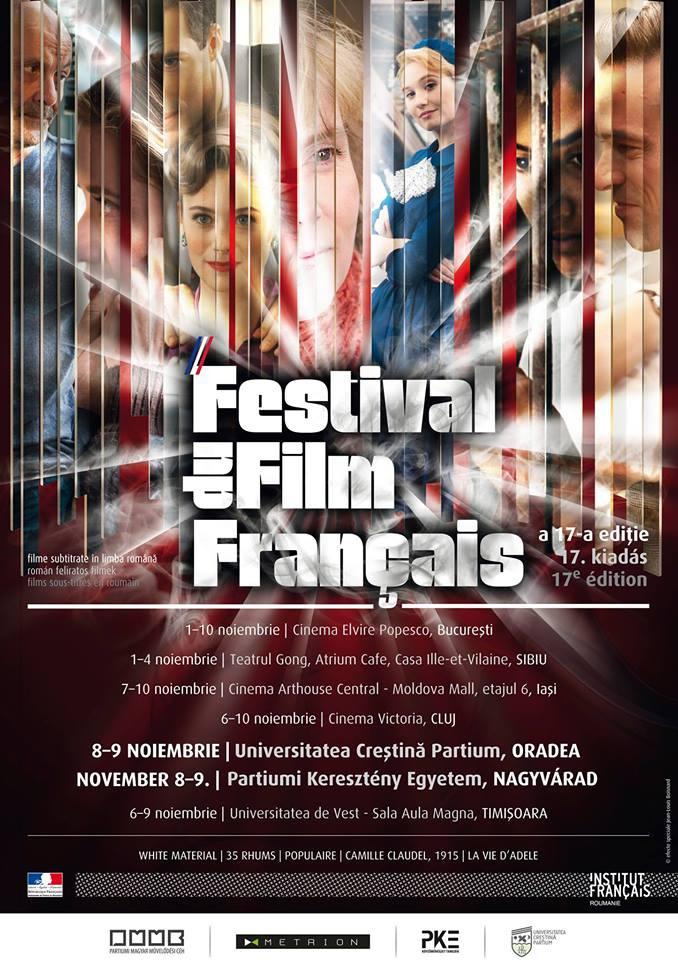 festival-film-francez-oradea