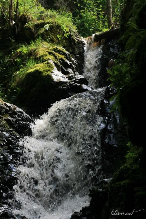 cascada-pestera-campeneasca