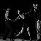 teatru-dans-profiles