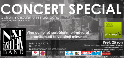 concert-nat-osborn-band