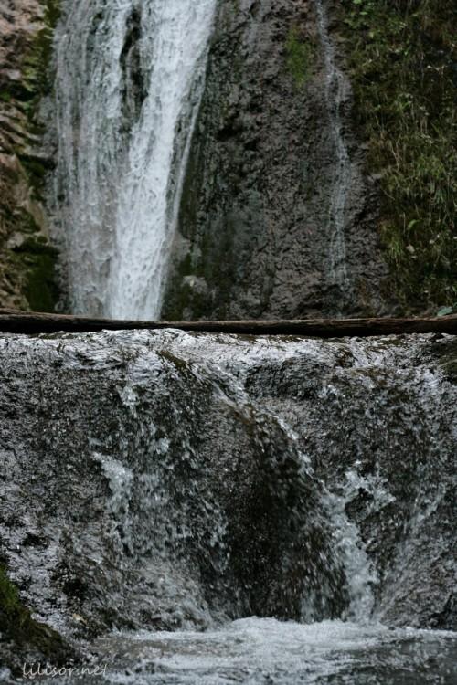 apa-valea-boiului
