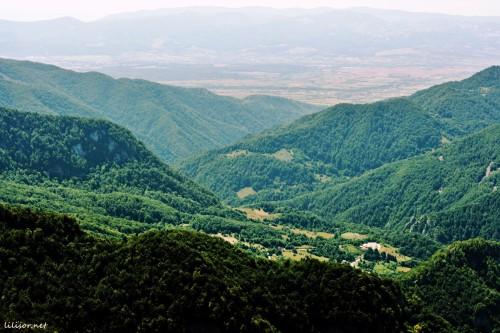 pietrele-boghii