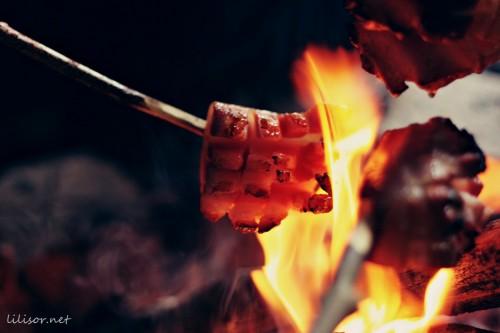 slanina-fripta
