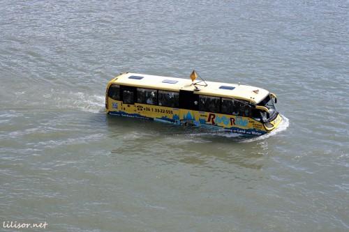 autobuz-pe-dunare
