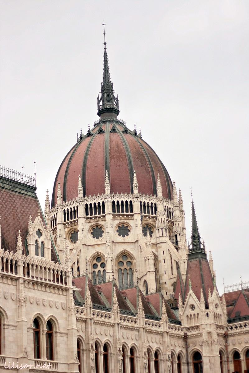 parlament-budapesta-opinca