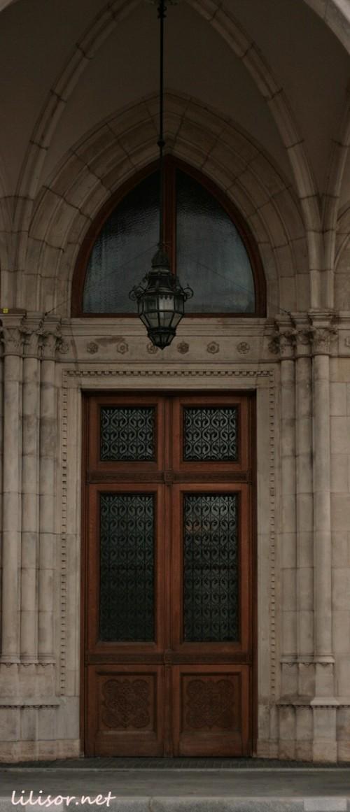 usa parlamentului budapesta