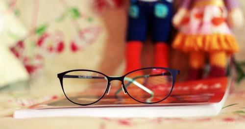 ochelari-de-vedere-ballance