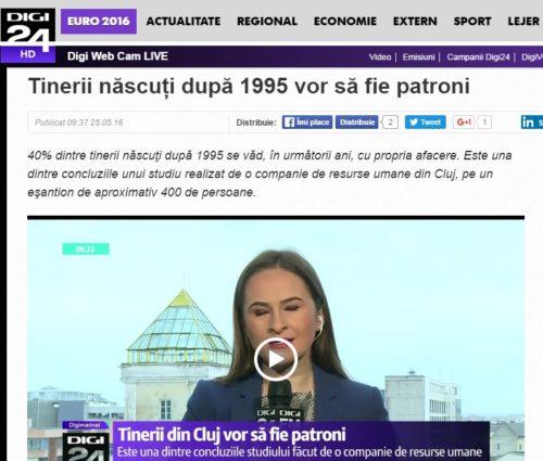 digi24-studiu-tinerii-1994