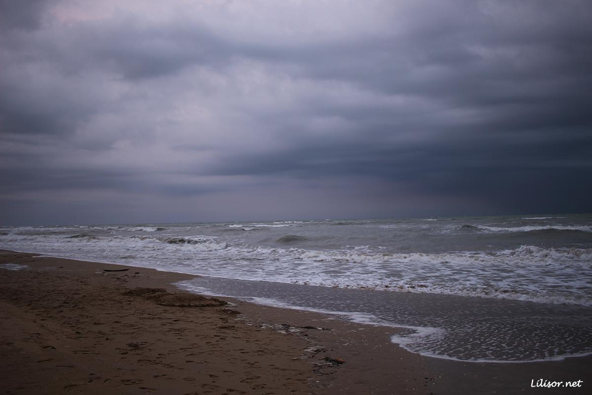 final-de-vara-plaja