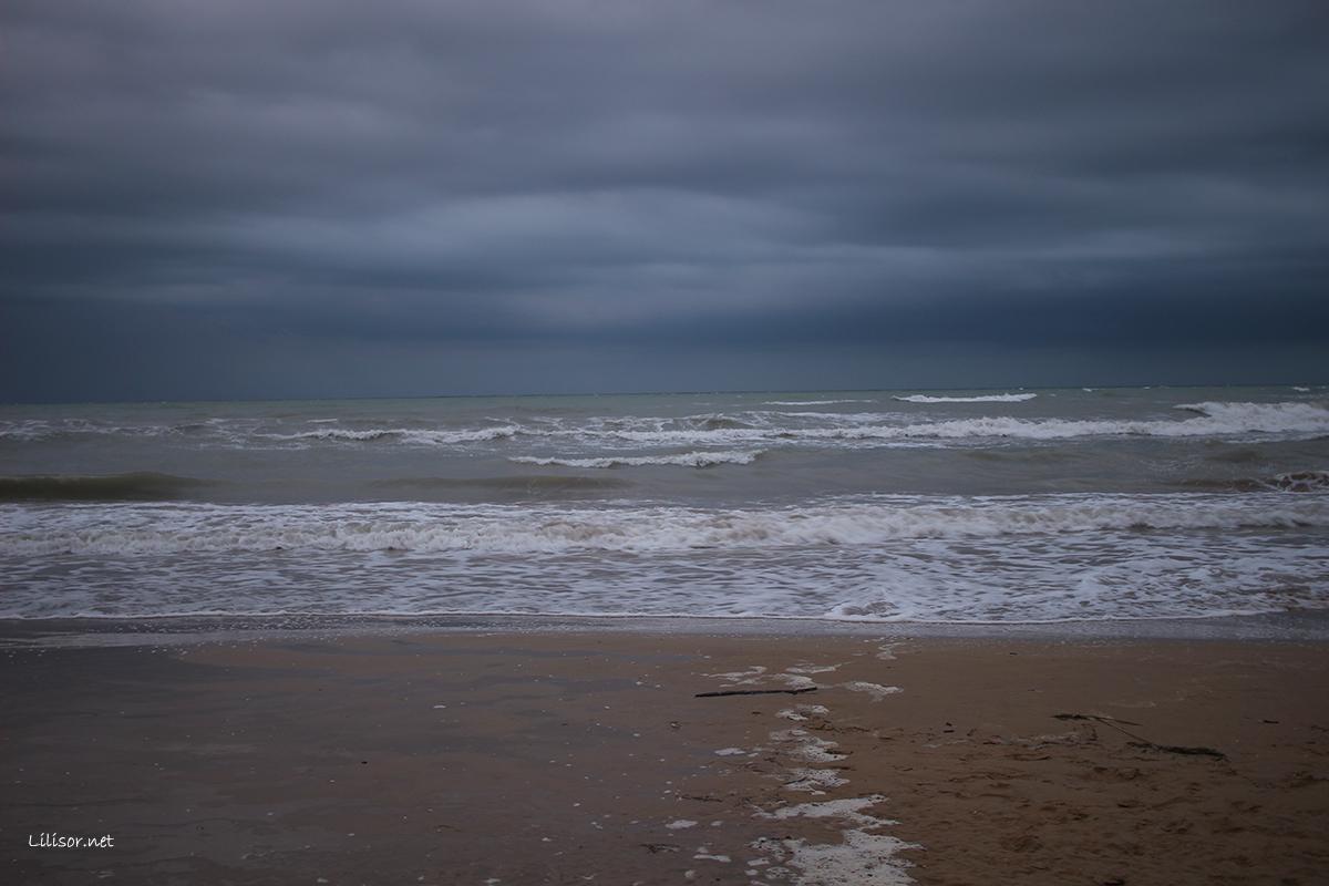 furtuna-plaja-lido-di-jesolo