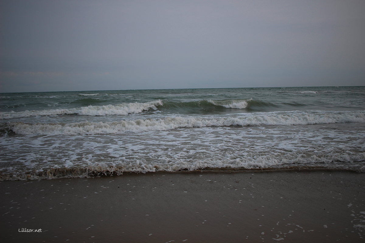 marea-adriatica