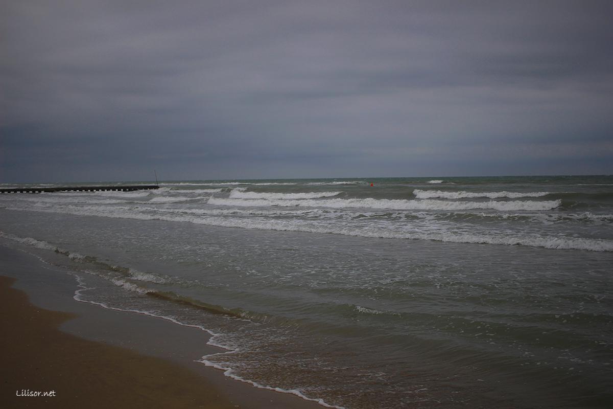 plaja-italia
